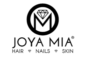 Joya Mia - Logo